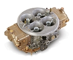 1150 CFM Dominator Carburetors