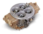 1250 CFM Dominator Carburetors