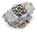 Shiny Supercharger HP Carburetors 950 CFM