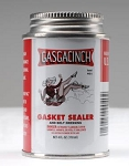 Gasgacinch 4-oz 24-Cans