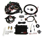GM TPI and Stealth Ram HP EFI ECU and Harness Kit