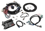 HP EFI ECU and Harness Kit
