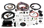 GM LS HP EFI ECU and Harness Kit