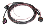 Dominator EFI GM Drive-By-Wire Harness