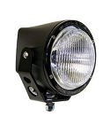 Baja Designs Soltek Fuego 35W HID Wide-Cornering Black