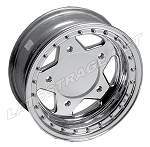 Bead Lock 5-Lug Wheel 15x5.5