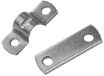 Cable Clamp and Shim Set