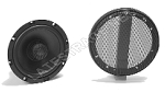 Marine Grade Wakeboard Tower Speaker Dominator Pair