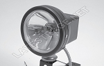 Off-Road 35W HID Internal Ballast Flood Light