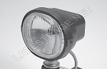 6 Inch Flood Light