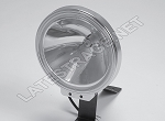 9 Inch Flood Light
