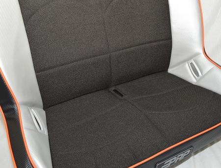 Jeep Cj Yj Rear Bench Seat