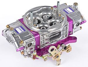 Carburetors and Components