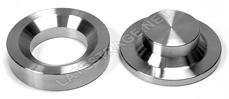 Fabrication Nuts Bolts Fasteners Mounts Brackets Bushings