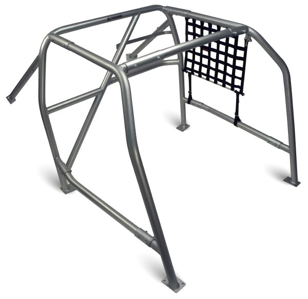 Roll Cages and Accessories