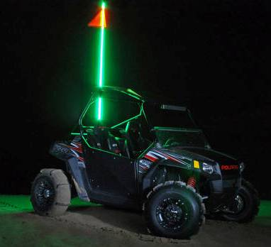 Lights For On And Off Road Visibility Amp Safety Led Hid
