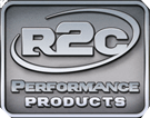 R2C Performance Products