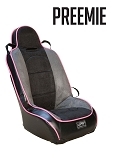 Preemie Booster Suspension Seat for Toddlers