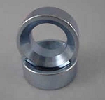 King Pin Spindle Spacers