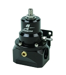 2-Port Adjustable Bypass Fuel Pressure Regulator