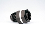 Bulkhead Fitting -10AN