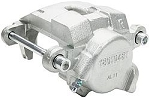 1978-8 GM Metric Brake Calipers RH