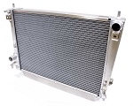 2005-10 Ford Mustang OE Series Direct Fit Radiators