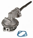 Ford 429/460 Strip Super Fuel Pump