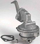 Pontiac V8 Mechanical Street Fuel Pump