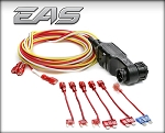 EAS Dodge Universal Turbo Timer