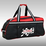 G-FORCE 1004 Equipment Bag