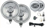500 Series Halogen Driving Lamp Kit