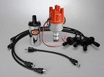 Ignitor II Electronic Ignition Kit