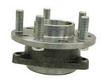 1956-79 Off Road Replacement Hub Bearing Assembly