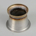 Tuning Exhaust Cone 1.75 inch for all Python Exhausts