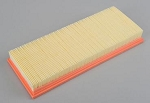 1972-1979 VW Bug Paper Element Air Filter