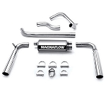1993-97 Camaro/Firebird 5.7L Performance Cat-Back Exhaust Systems