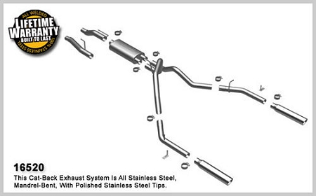 P 0996b43f8075b31e besides SPC87385 furthermore K53003t also Dual V8 Engine Car additionally 2000 F150 Exhaust Diagram. on f150 exhaust systems