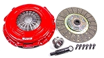 1999-04 Ford Mustang 4.6L Super Street Pro Clutch Kits