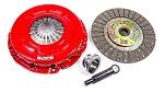 1986-98 Ford Mustang GT/Cobra 4.6L/5.0L Super Street Pro Clutch Kits