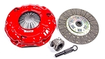 1965-69 Plymouth Fury/GT/GTX/Savoy Super Street Pro Clutch Kits