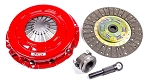 1965-99 Chrysler 318/340/360/383 Super Street Pro Clutch Kits