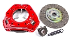 1968-77 Ford 302/351/390 Super Street Pro Clutch Kits