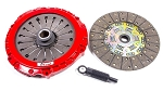 1993-97 Camaro/Firebird LT1 Super Street Pro Clutch Kits