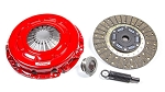 1955-79 GM V8 Super Street Pro Clutch Kits