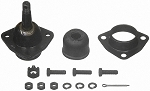 1958-70 GM Car Front Upper Ball Joint