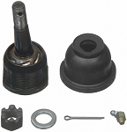 1957-91 Plymouth/Dodge/Chrysler Front Upper Ball Joint