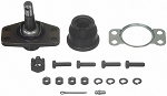 1962-70 Ford/Mercury Front Upper Ball Joint