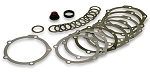 9-Inch Ford Center Section Parts Kit