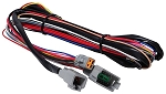 Digital-7 Replacement Wiring Harness